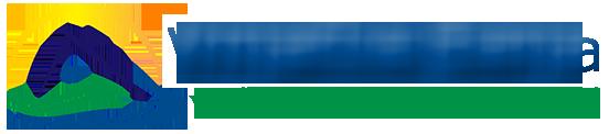 Vrnjacka Banja smestaj - logo