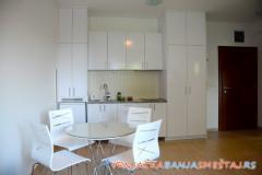 Apartman 18 - apartmani u Vrnjackoj Banji