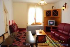 Apartman BAJIĆ - apartmani u Vrnjackoj Banji