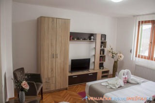 Apartman Kovač - apartmani u Vrnjackoj Banji