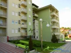 Apartman Mira - apartmani u Vrnjackoj Banji