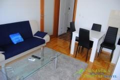 Apartman Nena - apartmani u Vrnjackoj Banji