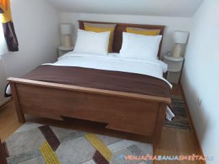 Apartman Sanjar - apartmani u Vrnjackoj Banji