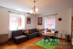 Apartman Slatina SUN - apartmani u Vrnjackoj Banji
