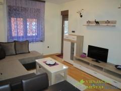 Apartman Teodora - apartmani u Vrnjackoj Banji