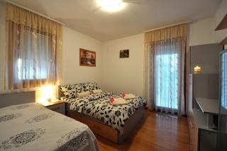 Apartmani Iwa wellness centar - apartmani u Vrnjackoj Banji