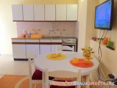 Apartmani JANA i TARA - apartmani u Vrnjackoj Banji