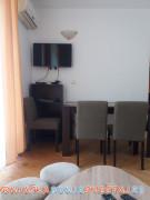 Apartmani Jelena kod Snežnika - apartmani u Vrnjackoj Banji