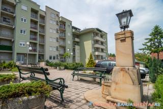 Apartmani Ruža - apartmani u Vrnjackoj Banji