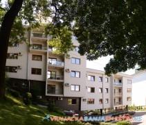 Apartmani u VILI SPLENDOR - vile u Vrnjackoj Banji