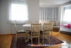 EVA apartmani - apartmani u Vrnjackoj Banji
