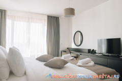 Pegaz Holiday Resort - hoteli u Vrnjackoj Banji