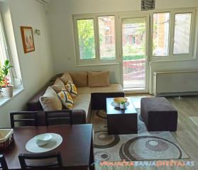 Maša apartman - apartmani u Vrnjackoj Banji