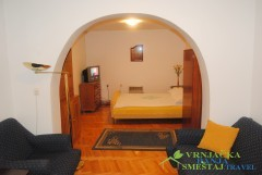 Sobe Mira - sobe u Vrnjackoj Banji
