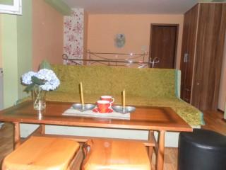 Vila Novica - apartmani u Vrnjackoj Banji